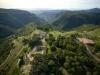 fai-ecologic-vista-aerea